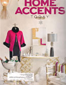 home-accents14-cover.jpg